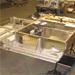 Kontrukcje aluminiowe